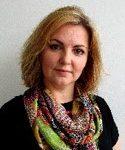 Zuzana Rjapošová